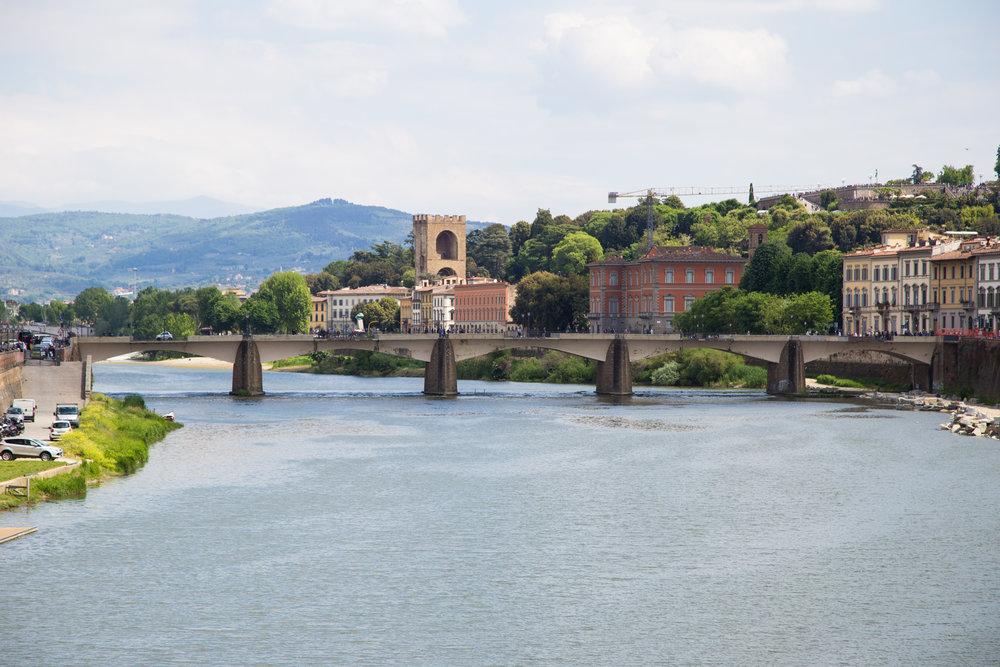 Florence 2017-81.jpg