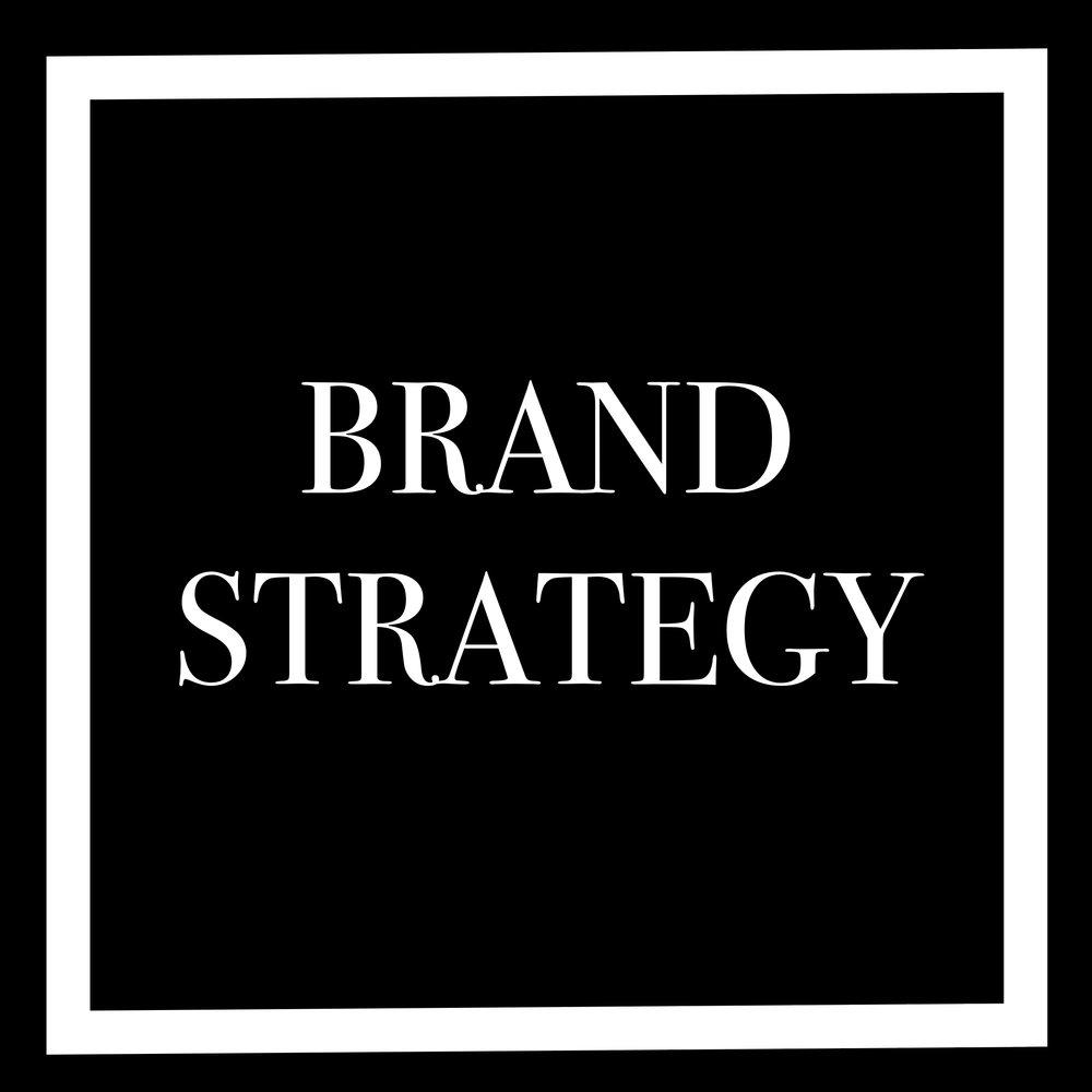 Brand Button.jpg