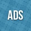 blue_plaid_square_ads.jpg