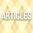 Yellow Argyle Square_Articles.jpg