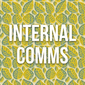 Internal Comms Icon.jpg
