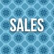 tiny blue flowers square_Sales.jpg