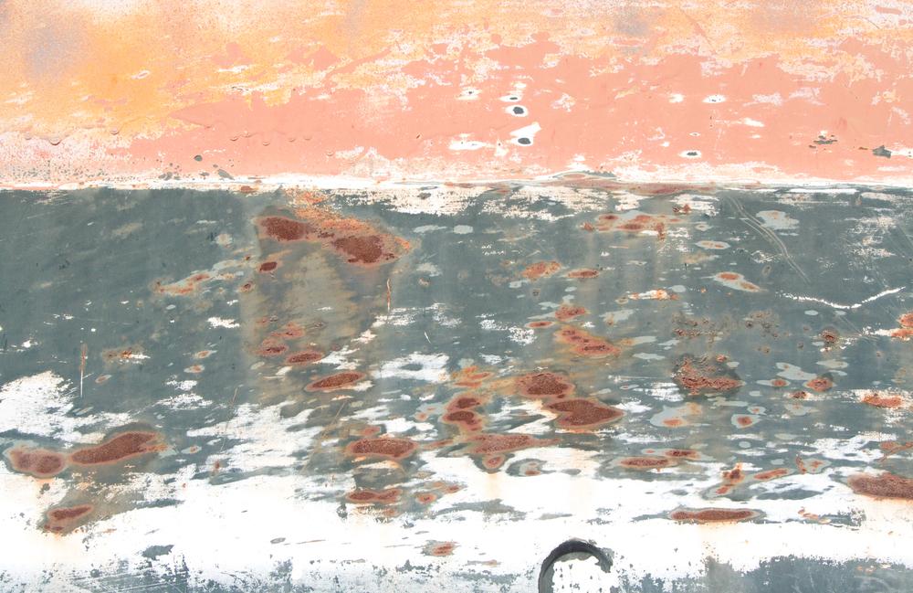AtkinsonImages066-16.jpg