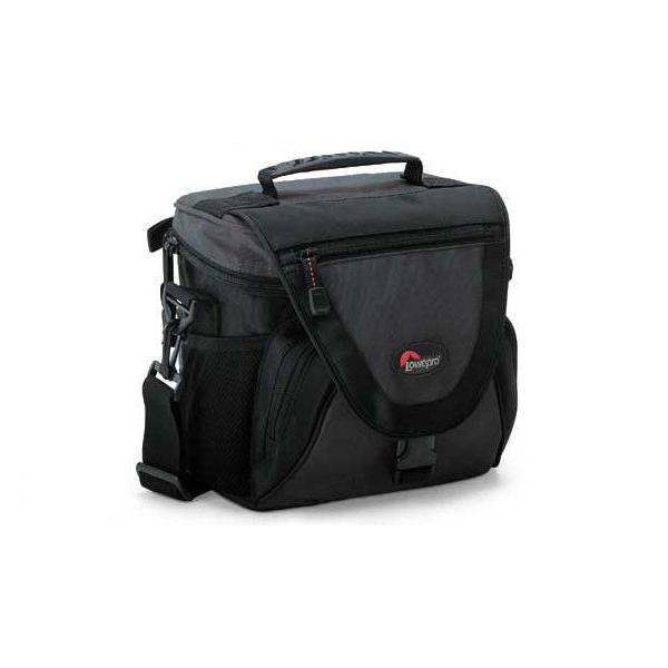 Lowepro Nova 2 AW Bag