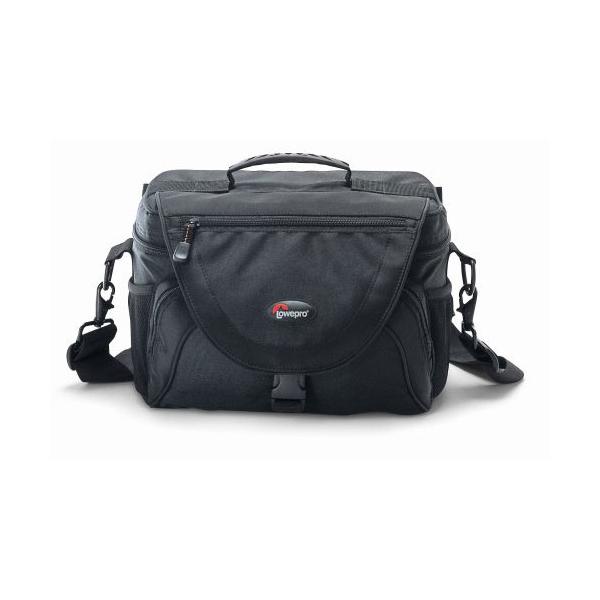 Lowepro Nova 4 AW Bag