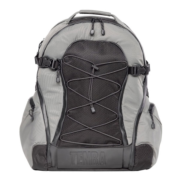 Tenba Shootout Backpack - Large