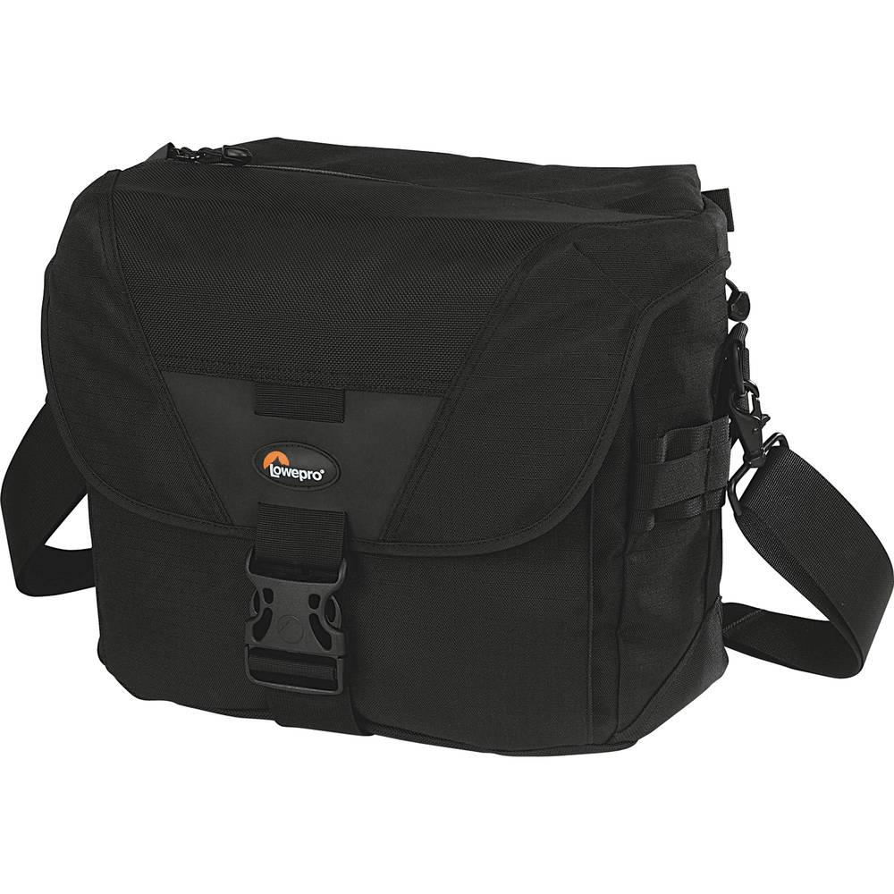 Lowepro D400 AW Bag