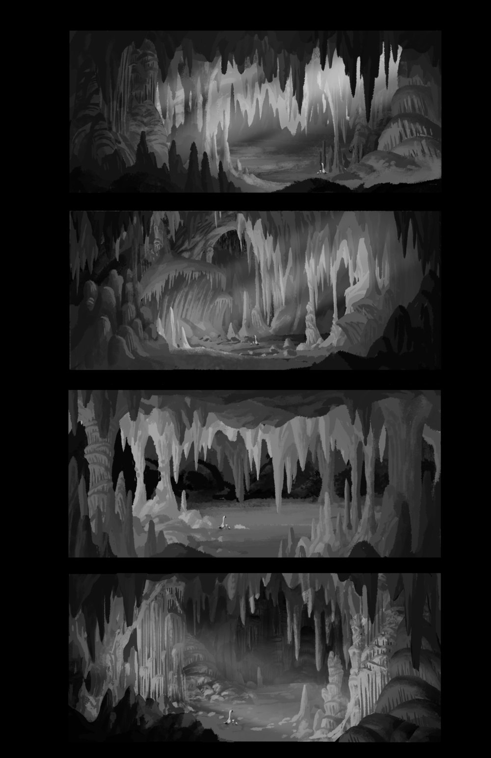 cave_thumbnail2.jpg