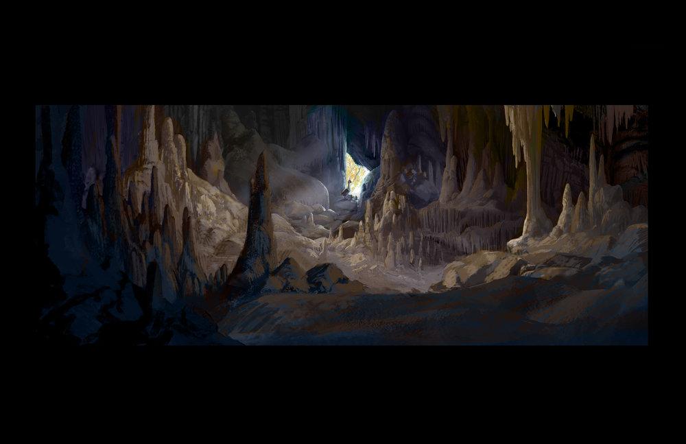 cave_entrance_color.jpg
