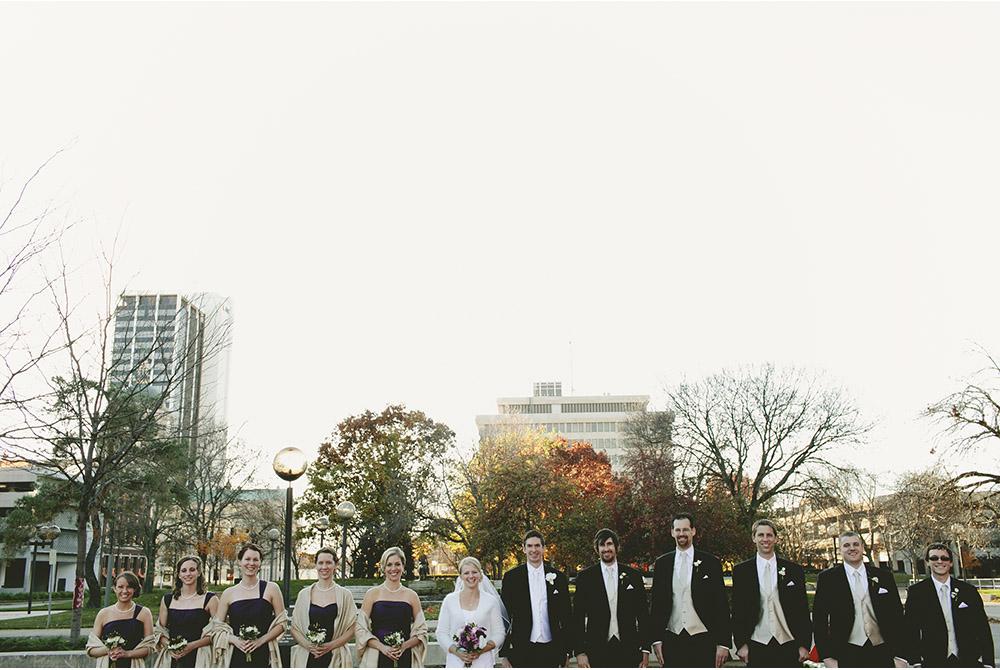 Yaro Photography portfolio122.JPG