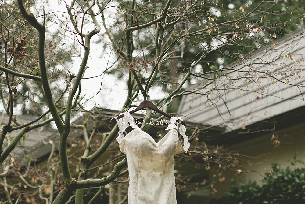 Yaro Photography portfolio174.JPG