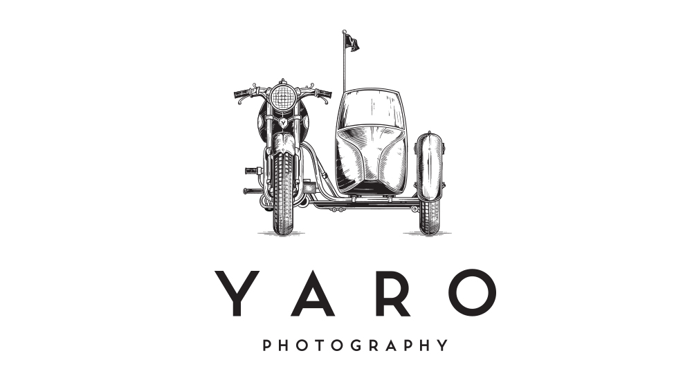 The New Yaro Photography