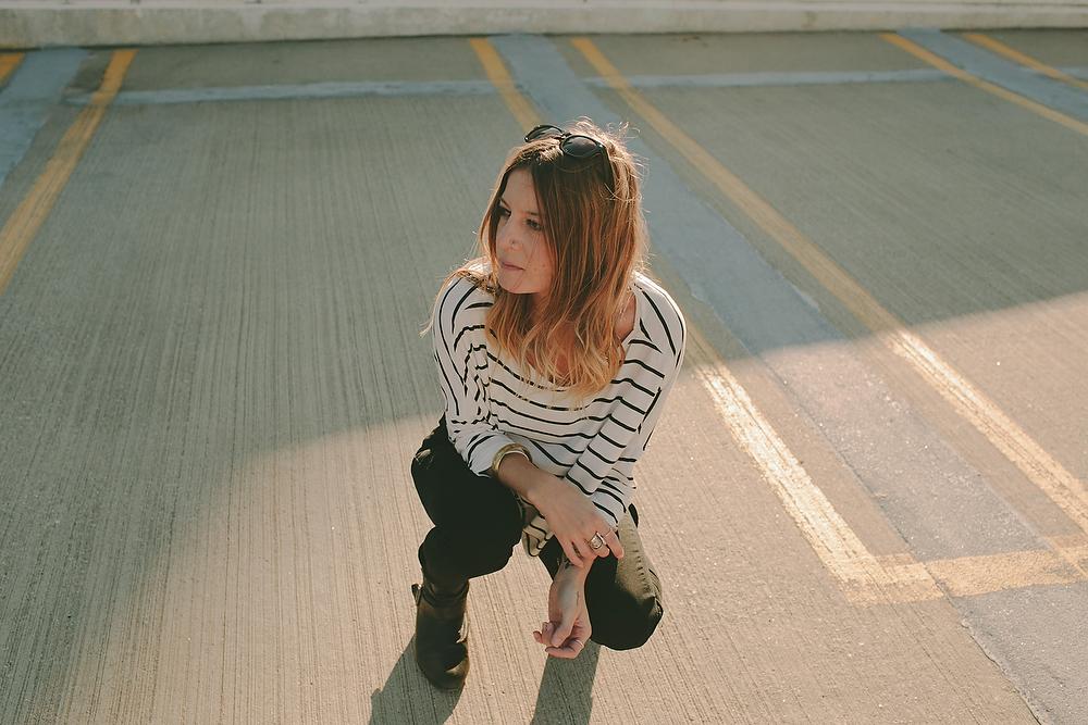 Noelle012.JPG