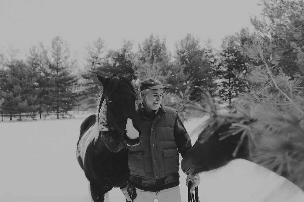 Horses060.JPG