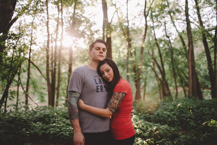 Sean+Natasha018.JPG