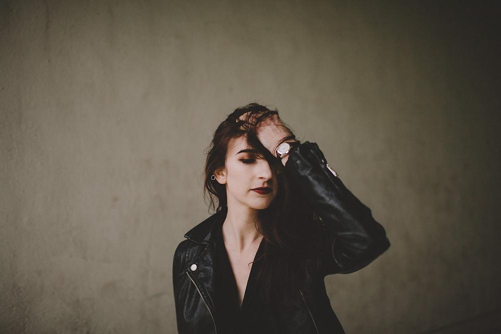 Sarah068.JPG