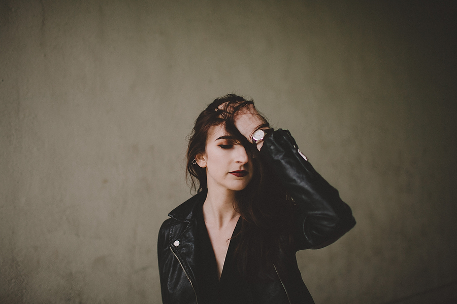 Sarah068-2.JPG