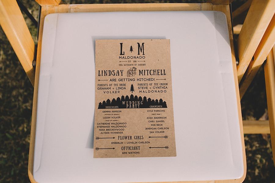 Mitchell+Lindsay250.JPG