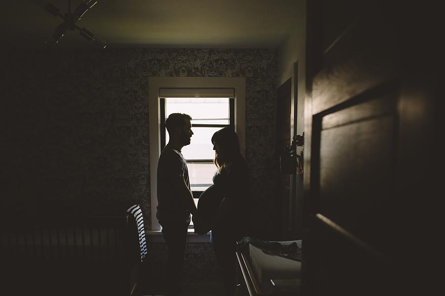 Nate+Whitney112.JPG