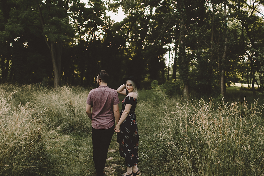Indianapolis, IN Lifestyle Photography