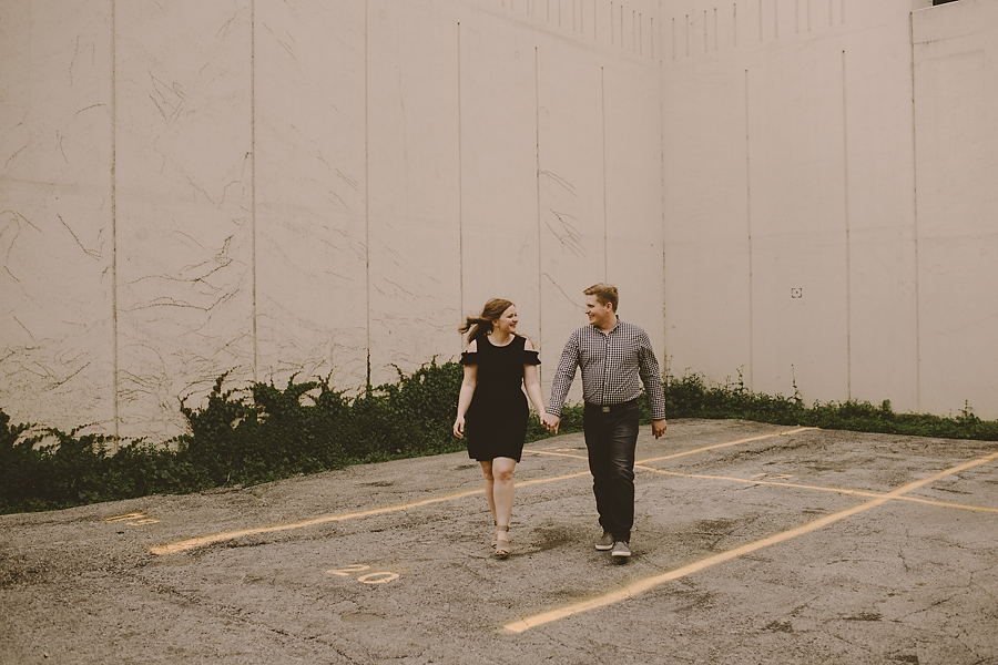 Jordan+Rachel 012.JPG
