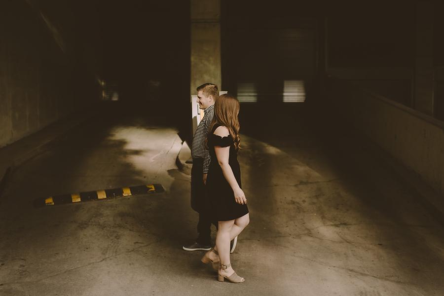 Jordan+Rachel 027.JPG