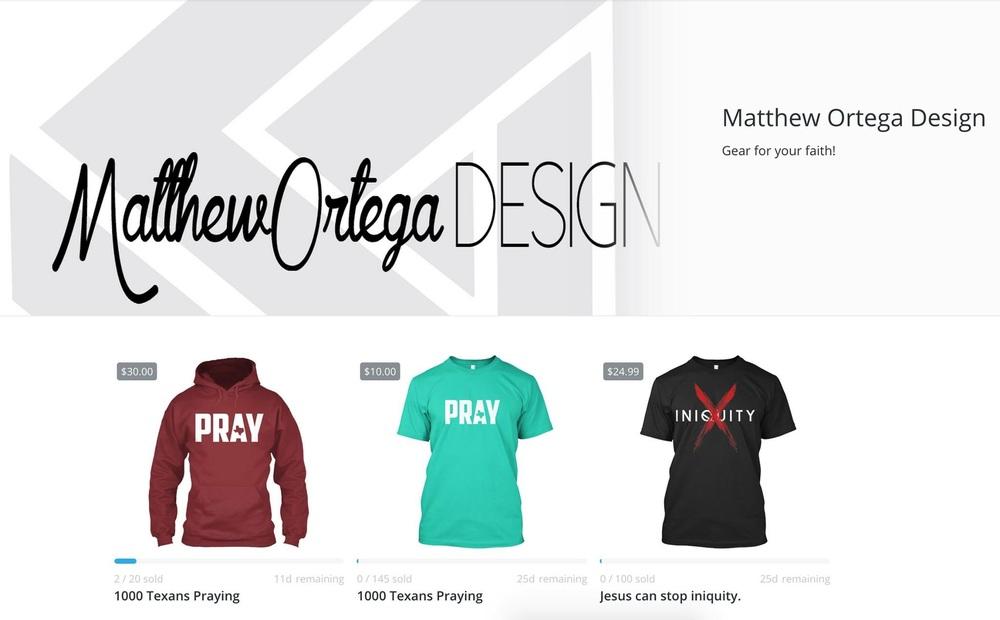 http://teespring.com/stores/matthew-ortega-design