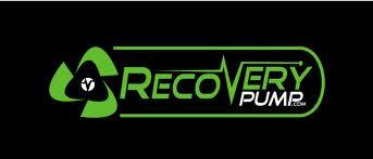 RecoveryPump.jpg