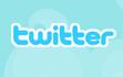 LittleTwitter.jpg