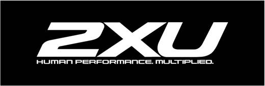 2XU Human Performance Multiplied