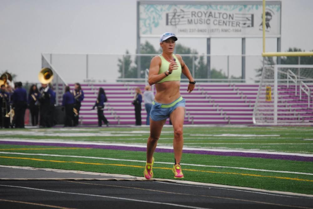 Jessica Track Workout.jpg