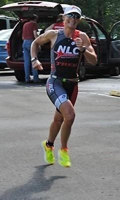 Jess Happy Runner.jpg