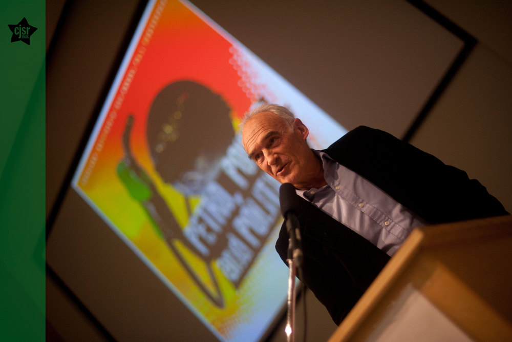 Ronald Wright: The Traps of Progress // Petro, Power and Politics