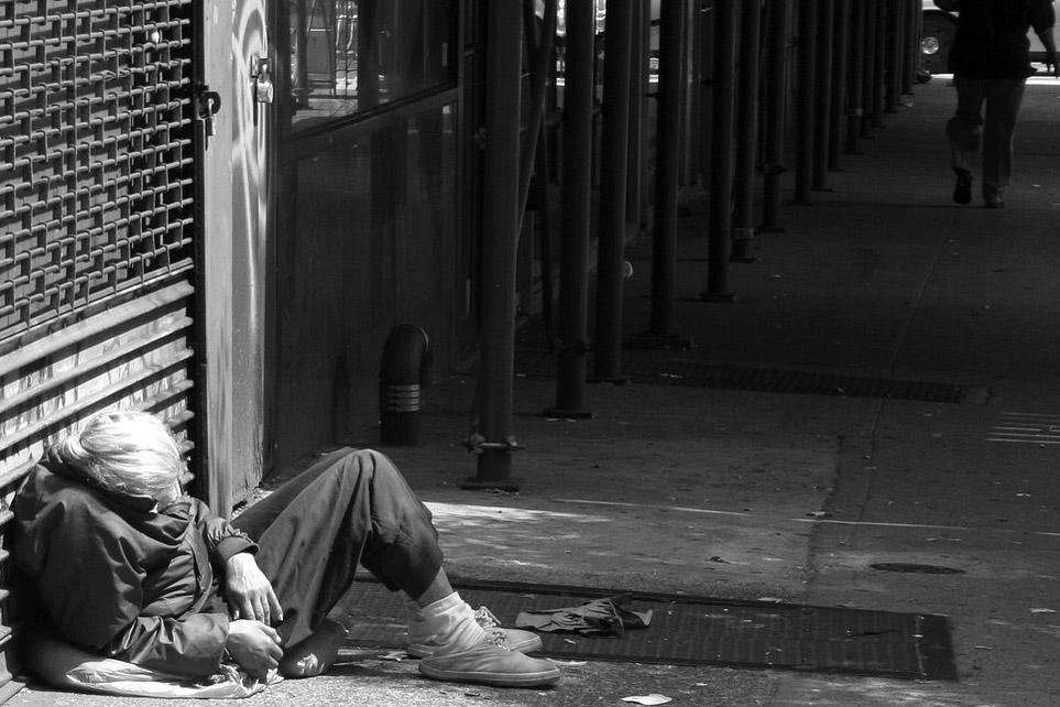 The Homelessness Marathon Show.jpeg
