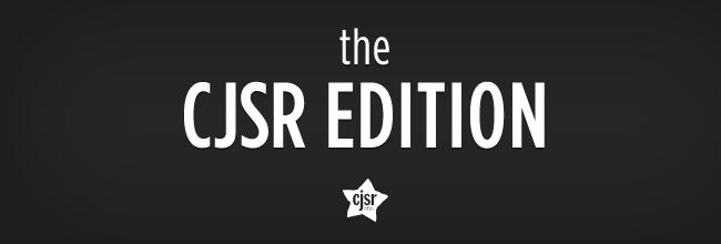 CJSR-News-Podcast_CJSR-Edition_650x220.jpg