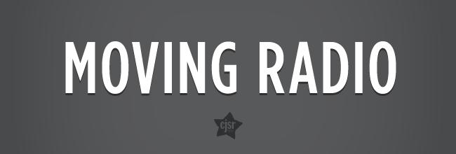 CJSR-News_650x220_Podcasts_Moving-Radio.jpg