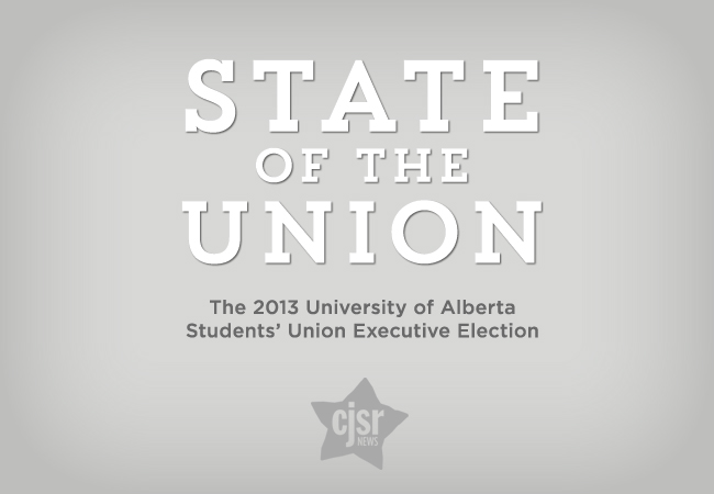 State-of-the-Union_website-banner.jpg