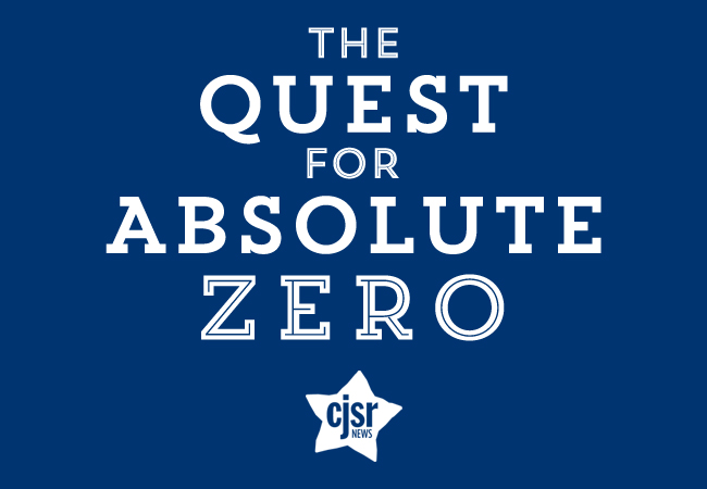 The-Quest-for-Absolute-Zero.jpg