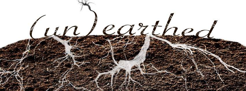 (un)earthed - FB cover photo 2.jpg