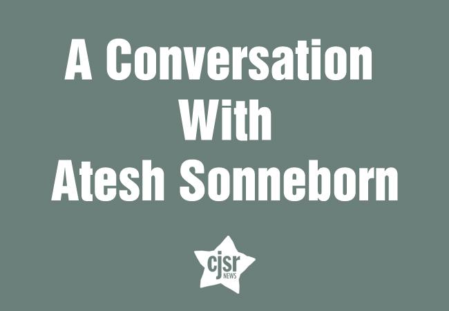 A-Conversation-with-Atesh-Sonneborn.jpg