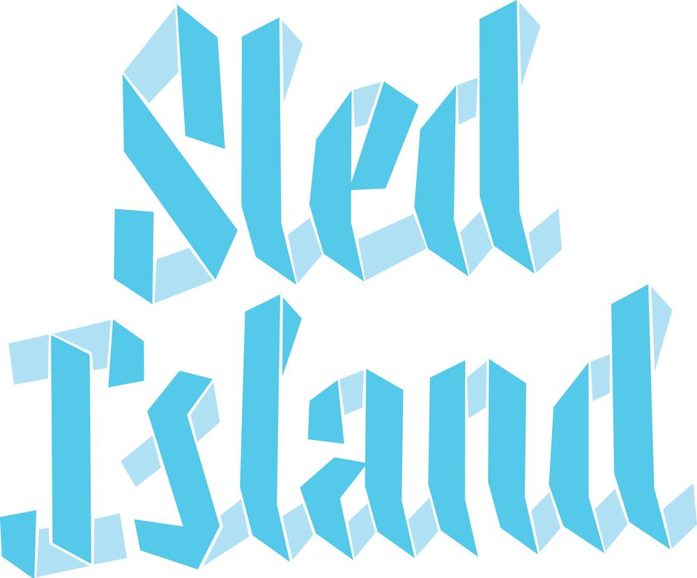 Sled Island Blue.jpg