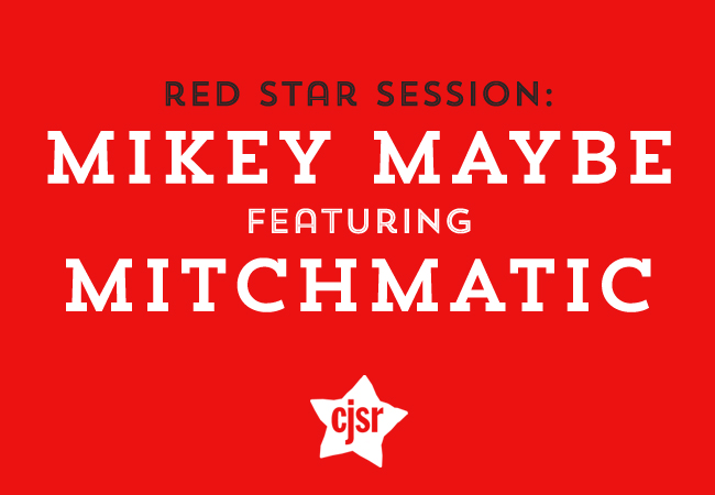 Red-Star-Session_Mikey-Maybe-ft.jpg