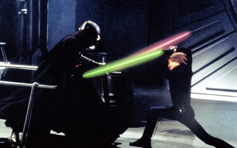 star-wars-episode-vi-the-fight-d75ec975097a50bc.jpg