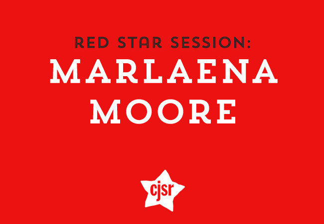 Red-Star-Session_Marlaena-Moore.jpg