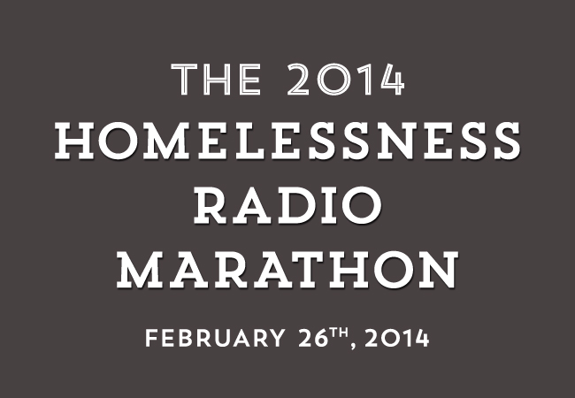 Homelessness-Marathon---February-26th.jpg