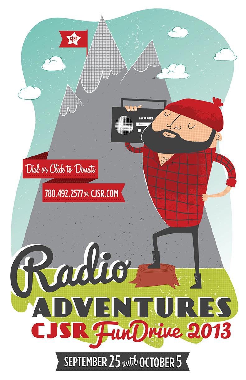 CJSR-Radio-Adventures-Poster_11x17.jpg