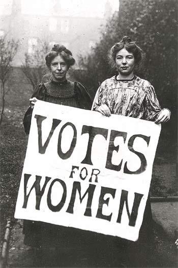 firstwavefeminism.jpg