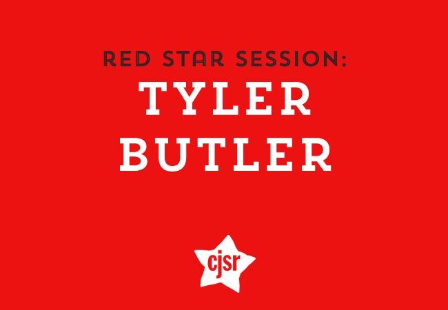 Red-Star-Session_TYLER-BUTLER.jpg