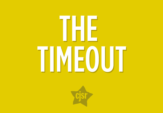 THE-TIMEOUT.jpg