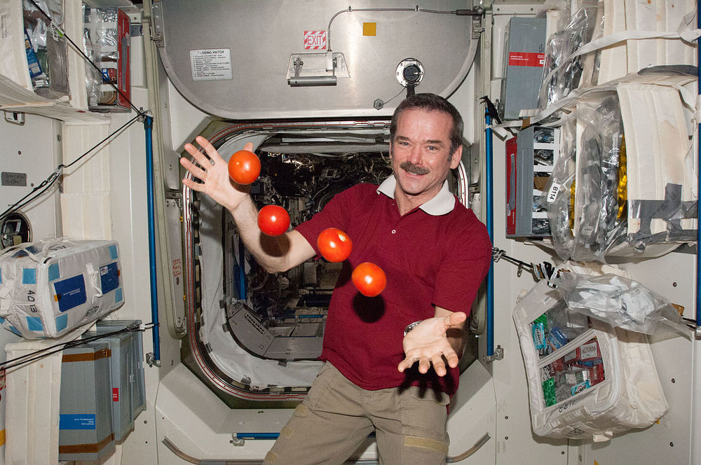 1280px-ISS-34_Chris_Hadfield_juggles_some_tomatoes.jpg